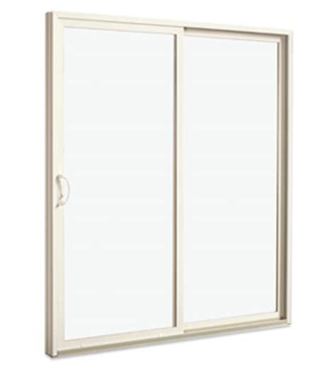 integrity sliding door integrity fiberglass patio doors