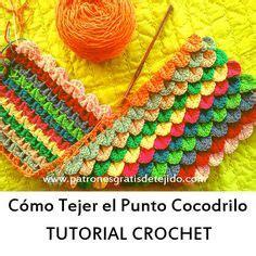 imagenes de mayas triquini m 225 s de 1000 im 225 genes sobre crochet y dos agujas en