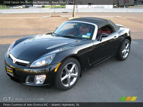 car manuals free online 2008 saturn sky electronic toll collection saturn sky engine saturn free engine image for user manual download