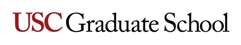 Uscessays Mba by Phd Dissertation Usc