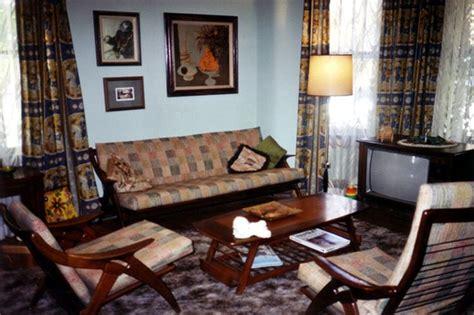 1970s living room 1970 s livingroom keepin it real