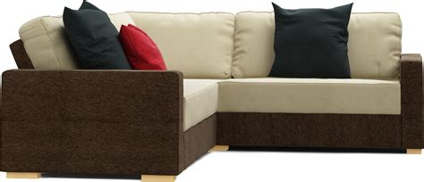 Self Assembly Sofa Bed by Xan 2x2 Corner Single Sofa Bed Sofa Beds Self Assembly