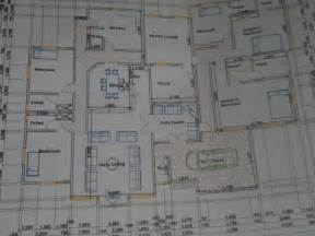 house designs floor plans nigeria cost of building a 5 bedroom bungalow in benin city properties nigeria