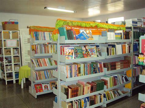imagenes para bibliotecas escolares e e odorico leoc 225 dio da rosa biblioteca escolar