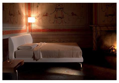 poltrone letto frau eosonno letto poltrona frau milia shop