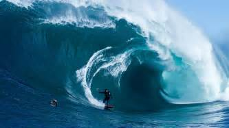very extreme surfing huge waves hd wallpaper download
