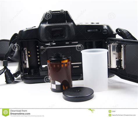 get 35 royalty free stock images from bigstock 35mm back royalty free stock images image 5369