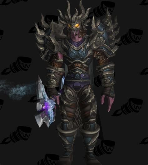 who is the best vendor to buy human hair from on ali express transmogrification warrior pvp arena season 13 sets
