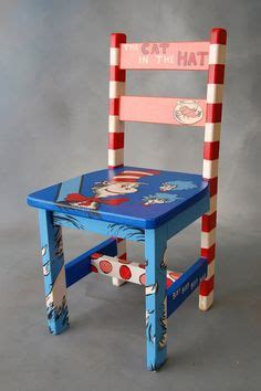 cat in the hat couch dr seuss chairs pillows and rugs oh my on pinterest