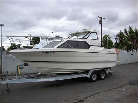 bayliner boats for sale in anaheim california - Bayliner Boats Anaheim