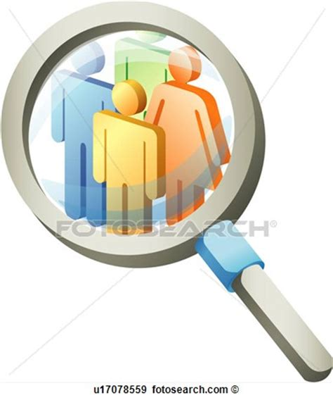 free clipart search search clip microsoft office clipart panda free