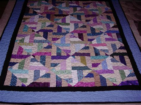 Quilting Board by Done Despite