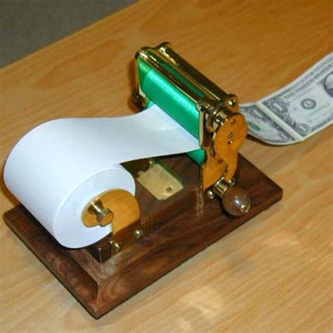Online Money Making Software - denver mint money maker by owen magic supreme martin s magic collection