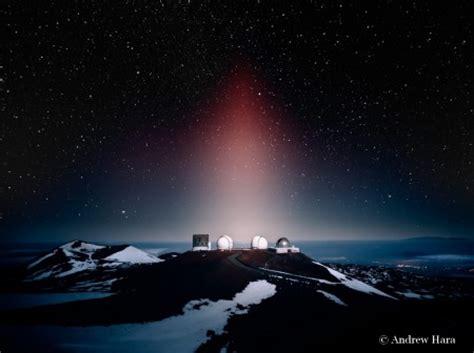 Radiant Messenger02 Brood sonde messenger par jean baptiste feldmann