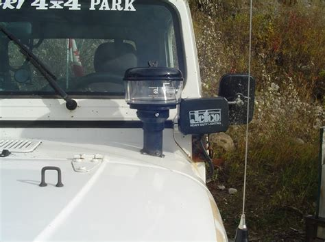 jeep yj snorkel aev s snorkel jeeps canada jeep forums