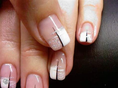 Ongle Fantaisie pose d ongles fantaisies ode a la beaute