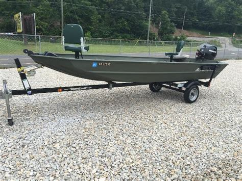 alumacraft 1648 jon boat price alumacraft mv 1648 boats for sale