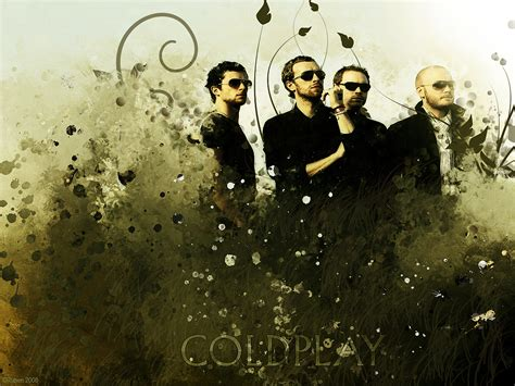 coldplay wallpaper hd iphone wonderful coldplay wallpaper full hd pictures