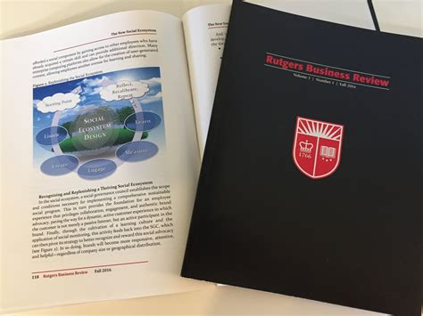 Rutgers Mba Curriculum Strategy by Best Business Strategies In 2017 That Will Change Your