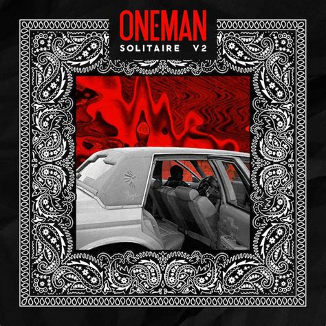 Magazine Show Vol 2 April 10 Featuring by Oneman S Solitaire Vol 2 Mixtape Featuring