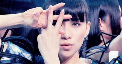 japan illuminati perfume s quot me up quot brings illuminati mind