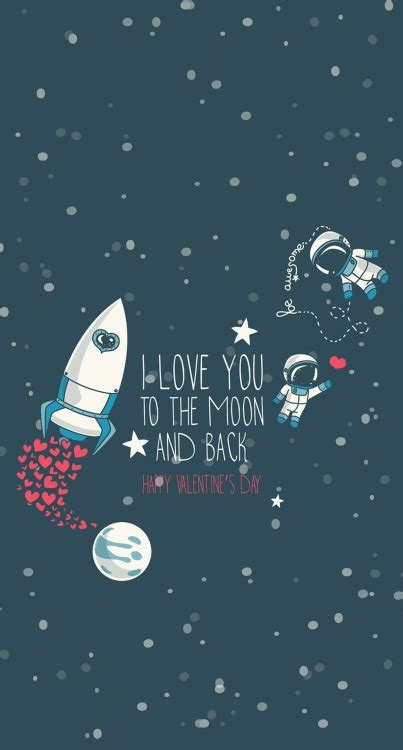 imagenes de i love you tumblr i love you to the moon and back on tumblr