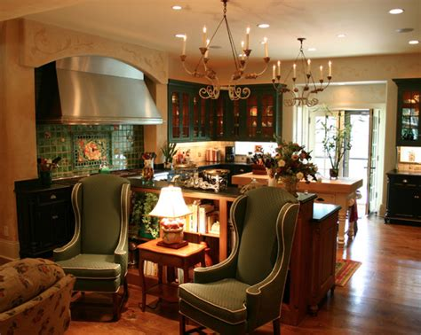 design elements for home country design elements for a quaint and comfy home the