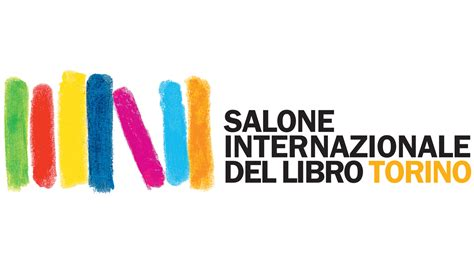 elenco espositori salone internazionale del libro di torino ultimo giorno per il salone del libro di torino 2015