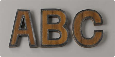 Wall Cover Letter by Metal Letters Wall Decor Popular Metal Letters For Wall