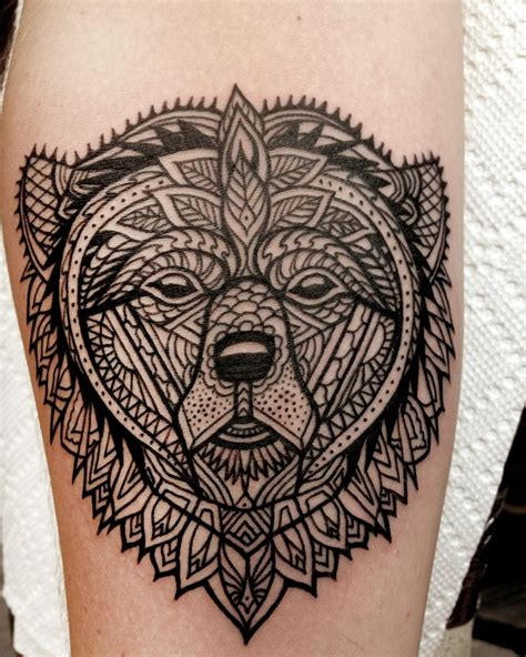 three kings tattoo 30 best images about on geometric