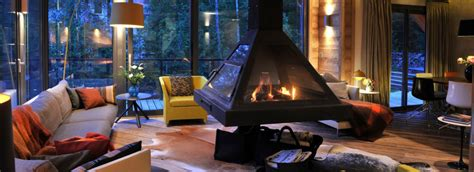Ecolog Fireplace Logs by Eco Log Burners Wood Burning And Multi Fuel Stove Installation