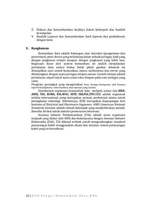 format laporan bacaan contoh laporan hasil diskusi job seeker