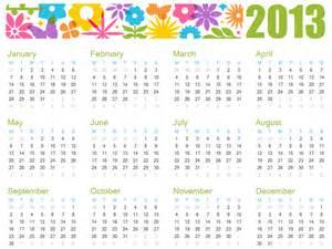 any year calendar template any year calendar template calendar template 2016