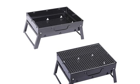 Holder Scent Portable Diskon 60 from 24 95 for a range of outdoor portable charcoal bbq grillbox coupons deals offers