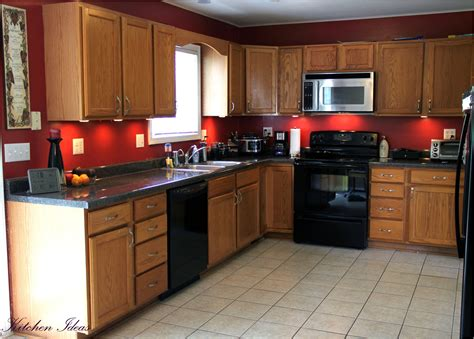 100 kitchen ideas oak cabinets home design 85 extraordinary backsplash for kitchen wallss