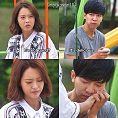 dramanice you re all surrounded 1000 images about you re all surrounded on pinterest