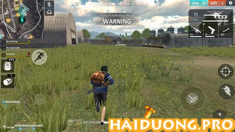 huong dan mod offline game android hướng dẫn c 225 ch mod free fire garena cho android ios th 224 nh