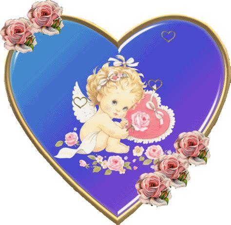 imagenes para perfil facebook animadas imagenes bonitas para facebook gratis im 225 genes bonitas