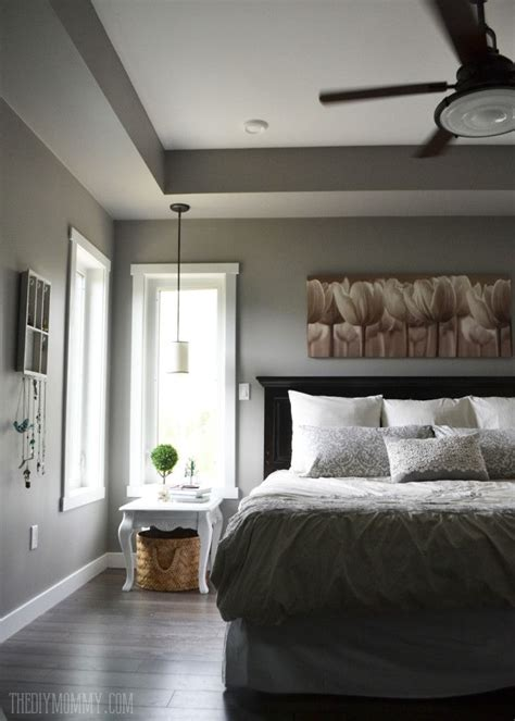 valspar bedroom colors 25 best ideas about valspar gray on valspar