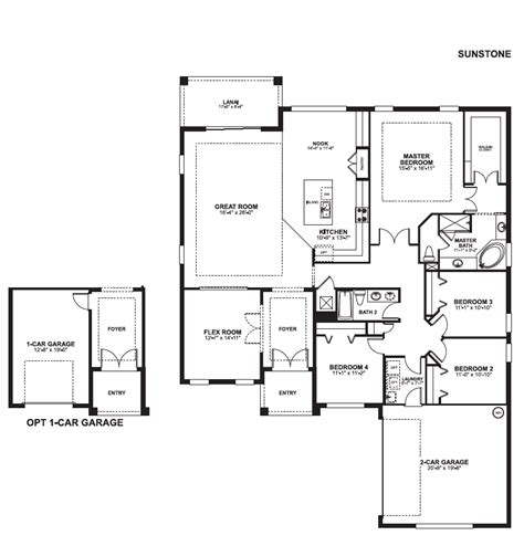 brady bunch house blueprints the brady bunch house floor plan 28 images brady bunch