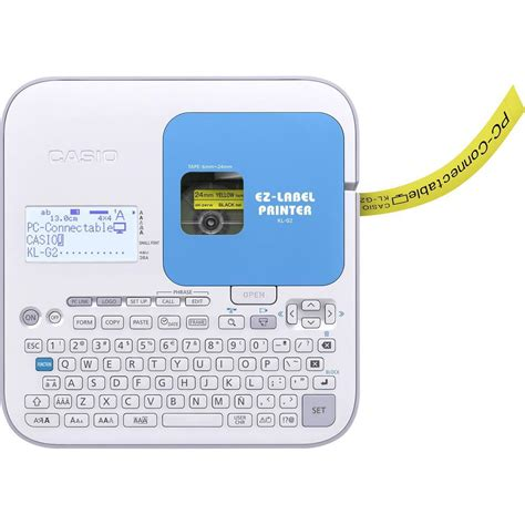Label Casio 9mm Segera Order label printer casio kl g2 suitable for scrolls xr 6 mm 9