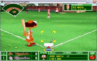backyard baseball download mac backyard baseball scummvm mac 28 images backyard
