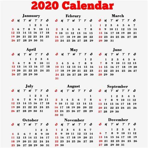 calendar png calendar calendar calendar png png transparent clipart image  psd file