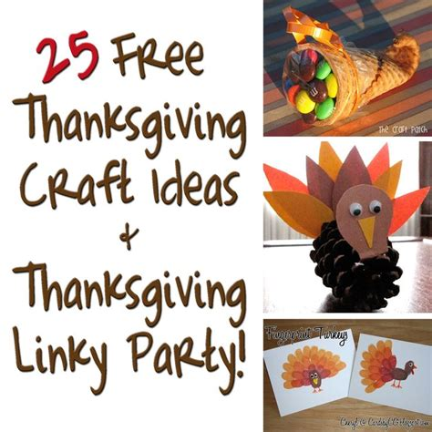 november craft ideas for 1000 ideas about november crafts on