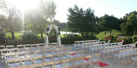 1000  images about Bay Area Wedding Venues on Pinterest