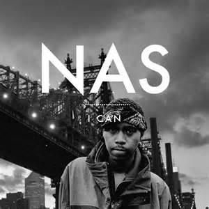 Coco Interior Throwback Thursday Nas
