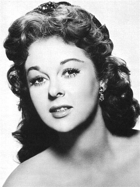 actress of hollywood golden era 03 january 2013 classicmoviechat the golden