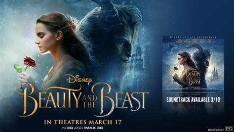 film 2017 hindi movie download beauty and the beast hindi dubbed torrent movie download