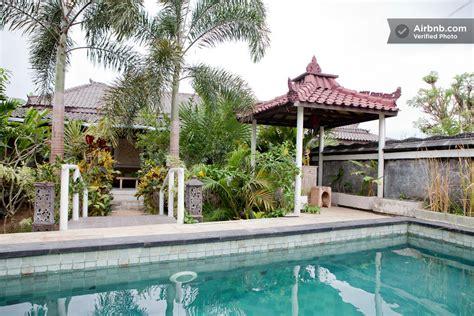 airbnb nusa dua 2br nice and cheap house in bali in nusa dua