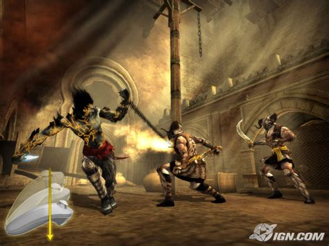 prince of persia full version game for pc free download prince of persia the two thrones pc game free full version